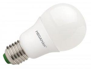 Goedkope LED lampen