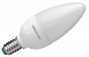 LED verlichting voordelen
