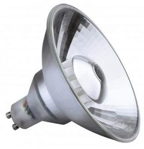 CFL-lamp