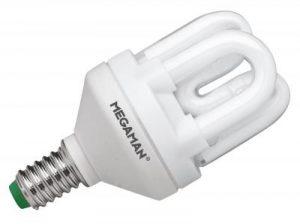 Geld besparen met LED